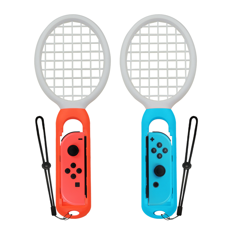 Tennis Racket for N-Switch