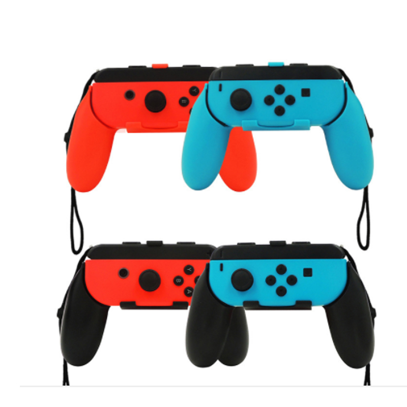 Controller Grip for Switch Joy-Con